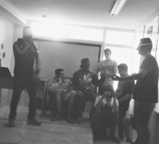 concierto-timi