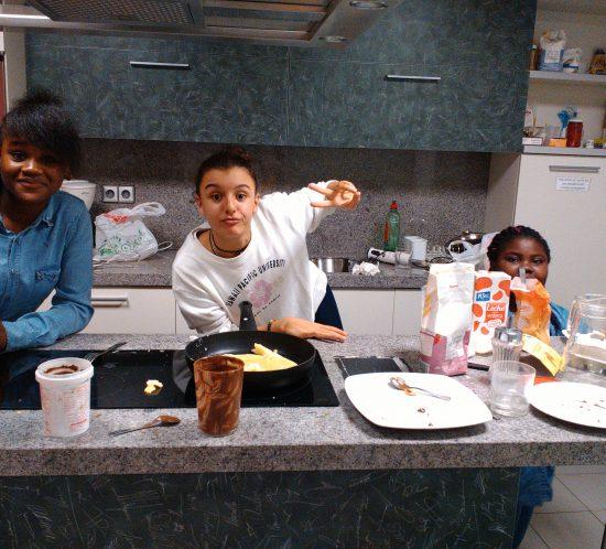 cocina-intergrupos-3